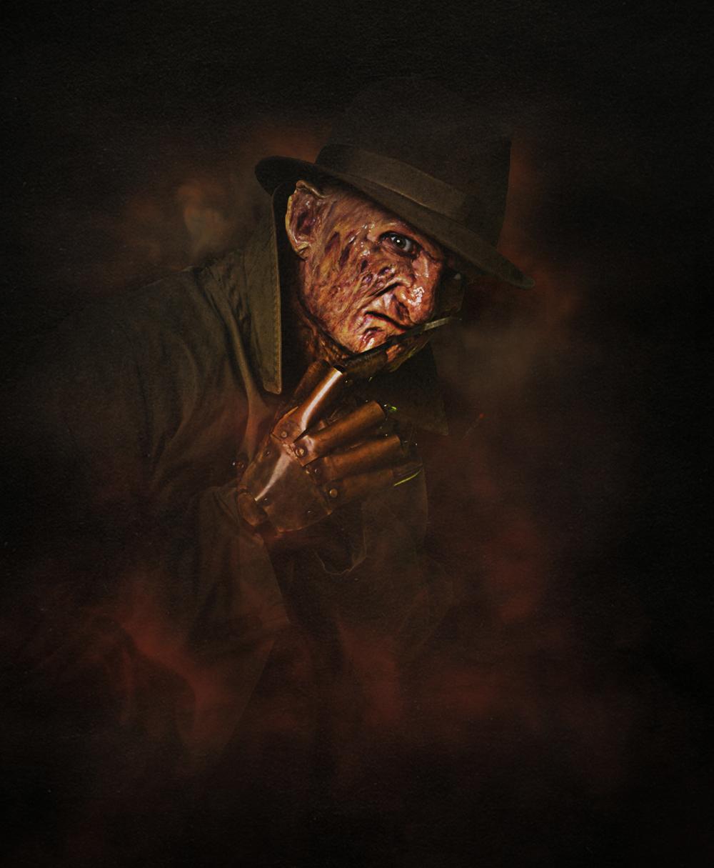 Freddy Krueger 2.jpg