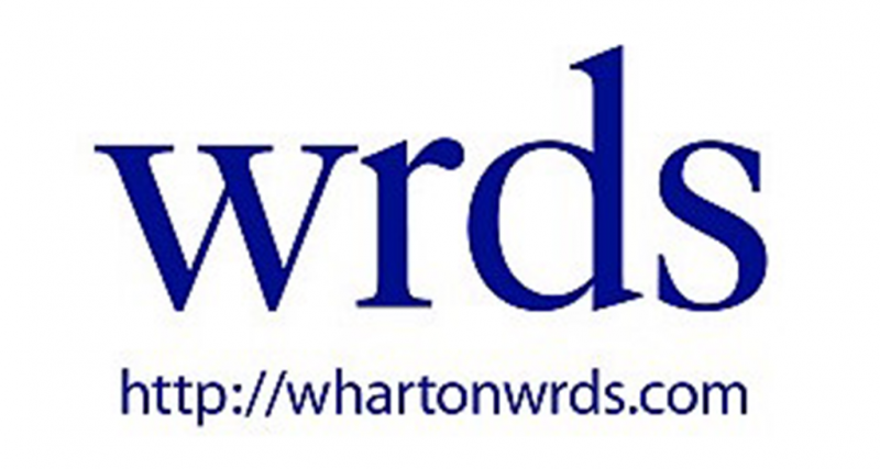 wrds-800x427.png