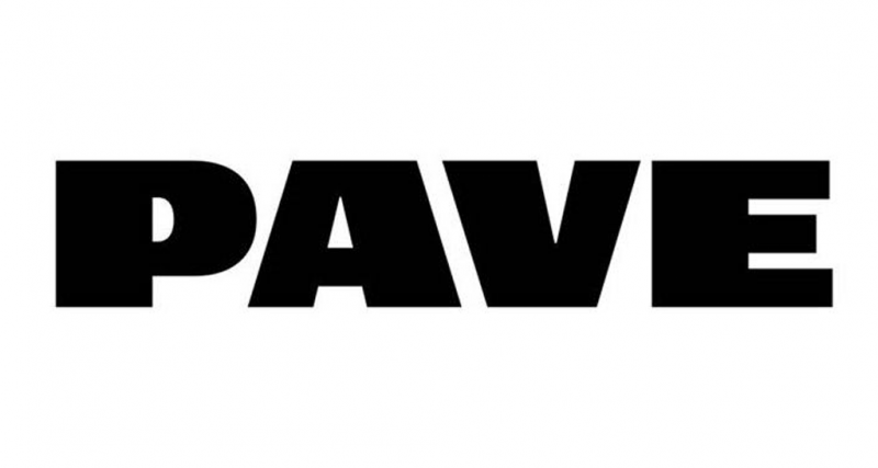 pave-800x427.png