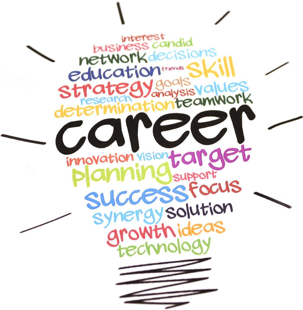 Career-building-bulb.jpg