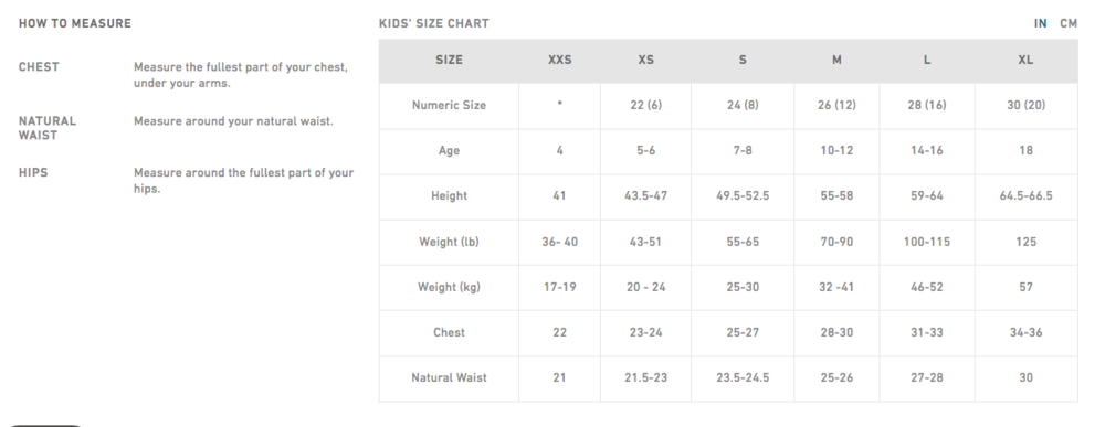 burton youth size chart.png