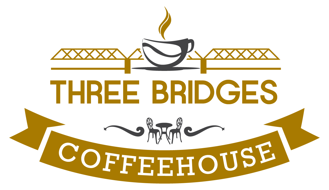 Three Bridges Coffeehouse