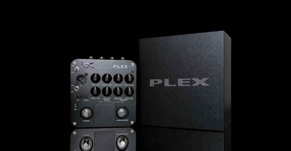 plex.jpg