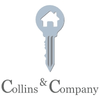 collins and company south florida