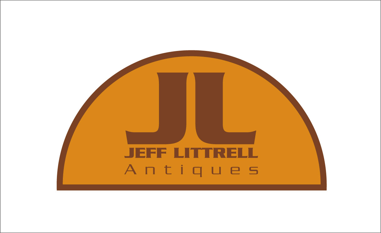 JEFF LITTRELL ANTIQUES