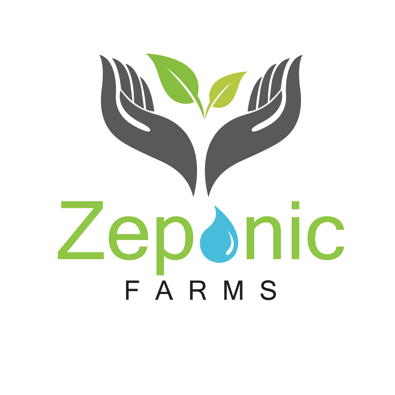 Zeponic Farms