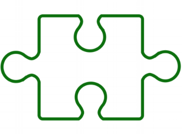 Puzzle Piece Website.png