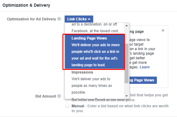 Facebook-Optimize-for-Landing-Page-Views.png