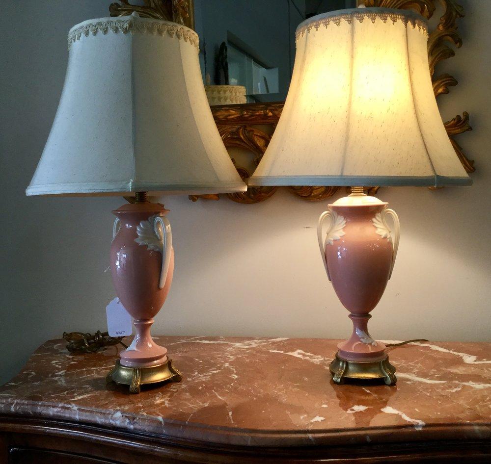 lenoxlamps.jpg