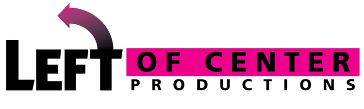 Left of Center Productions