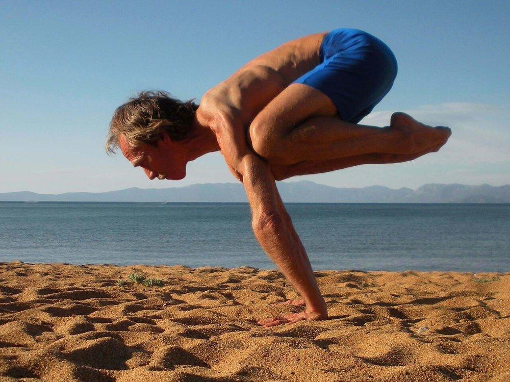 Doug Crow - Balwin Beach_preview.jpeg