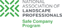 4371 NALP SAFE COMPANY program logo.jpg
