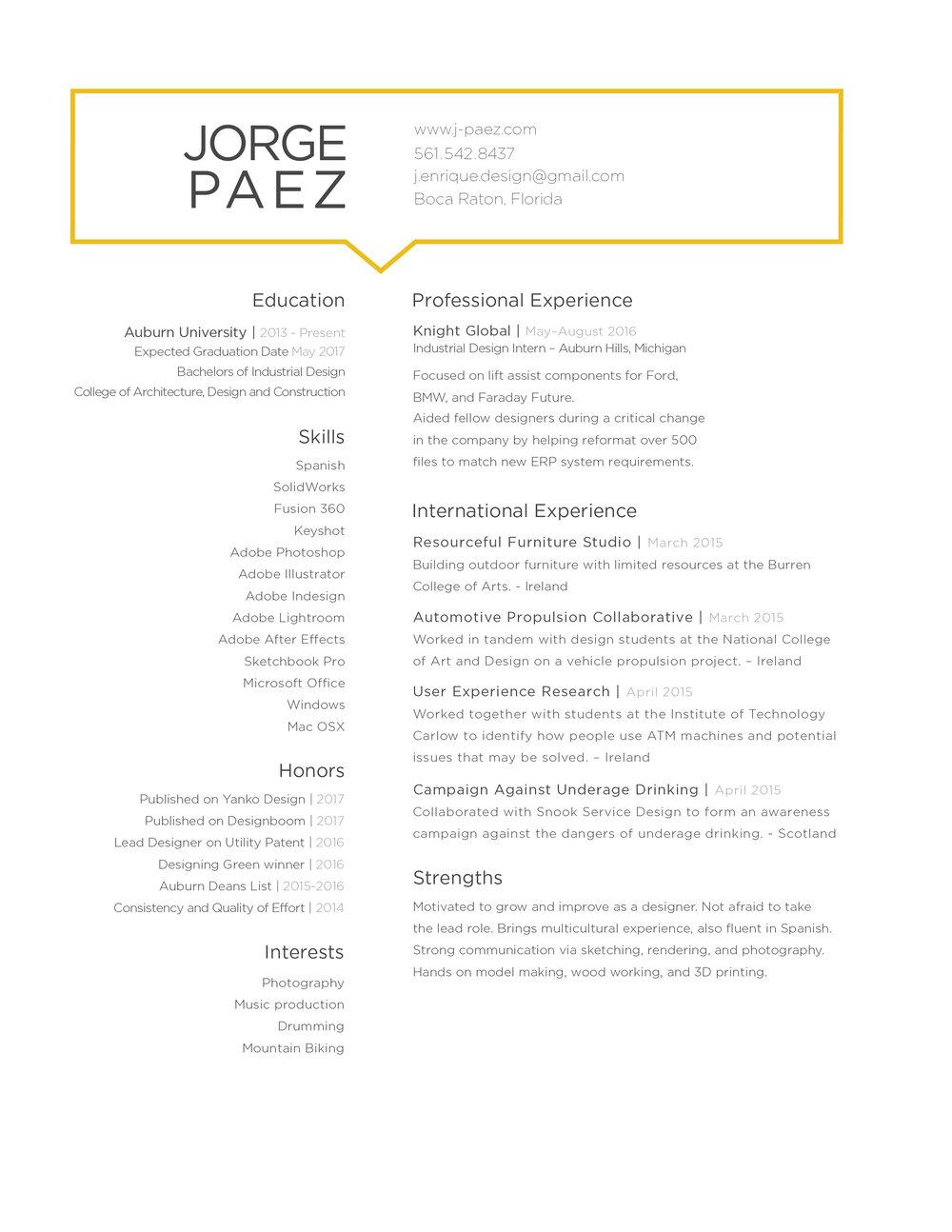 Jorge_Paez_Resume.jpg