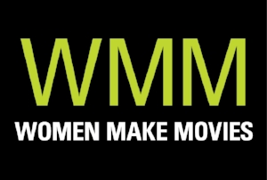 Want to get a copy of Breaking Silence?   Breaking Silence is now available for purchase for public screenings.  To order the film, visit Women Make Movies   http://bit.ly/2xyPwQU .   To be added to a waitlist for individual purchases,  email  orders@wmm.com .