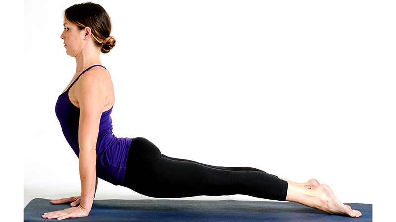 upward facing dog image source: yoga journal