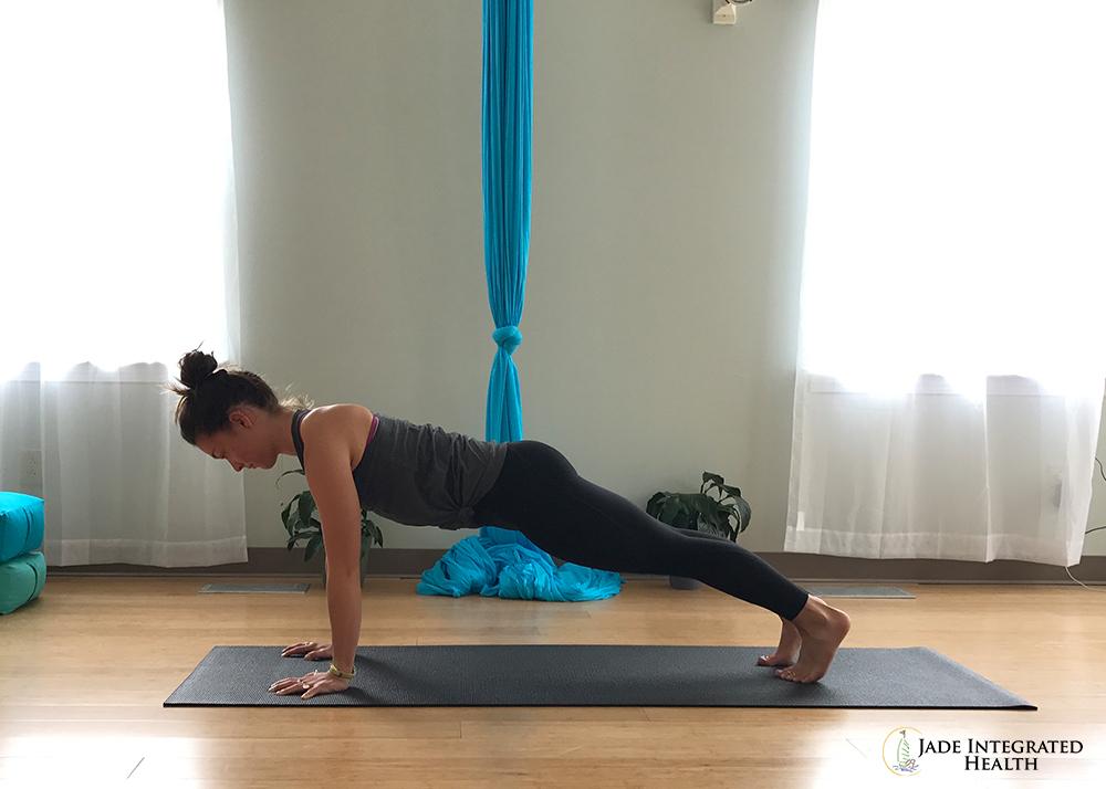 plank-pose.jpg