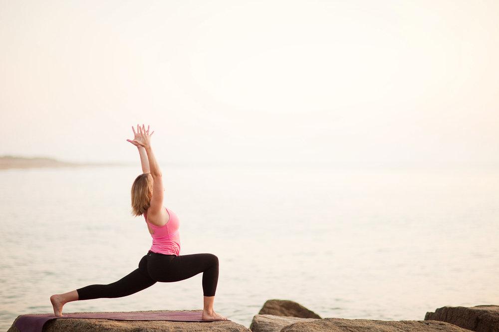 Yoga by ocean 2.jpg