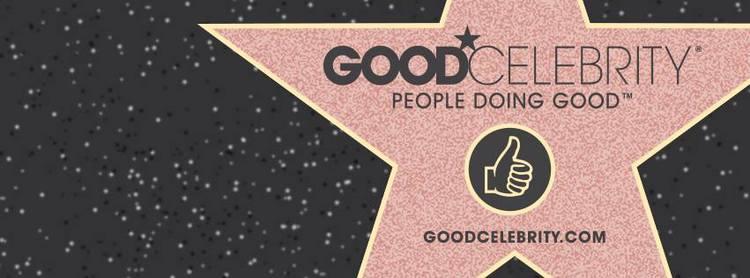 Good Celebrity