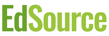 edsource_logo.jpg