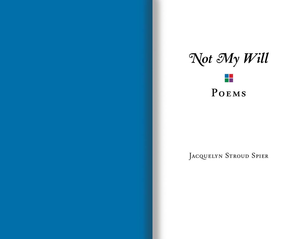 spier.nmw.titlepage.jpg