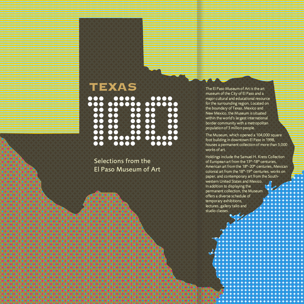 texas100-cover.jpg