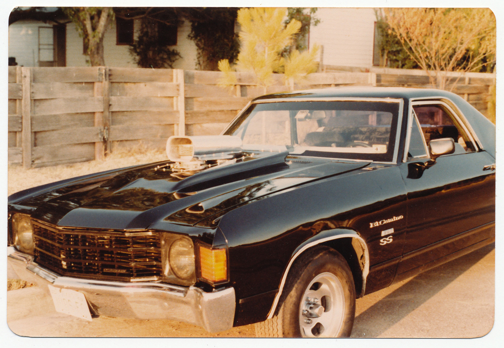 70s-airbrush-c.jpg