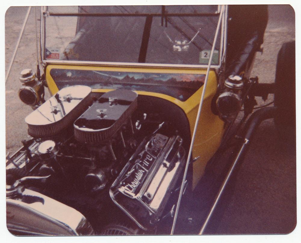 70s-airbrush-e.jpg