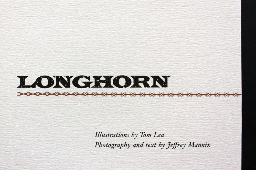 longhorn-g.jpg