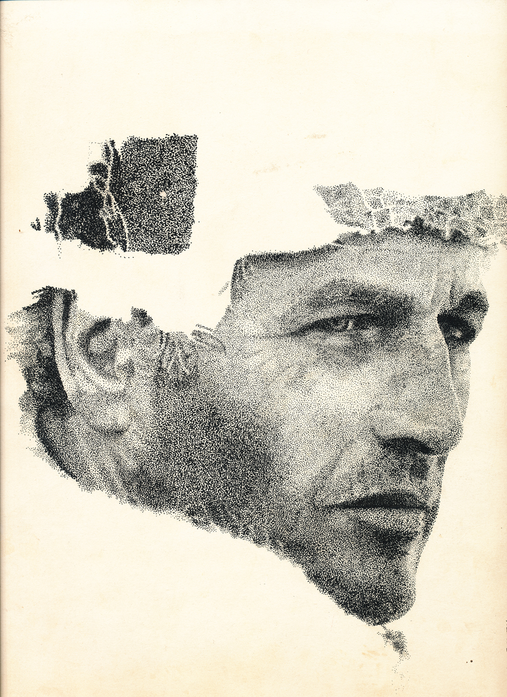 plaincrazy-paul-newman.jpg