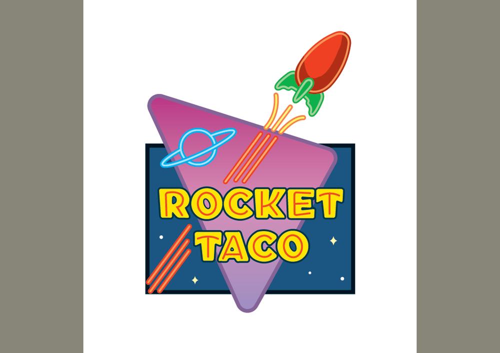 identity.rockettaco.jpg