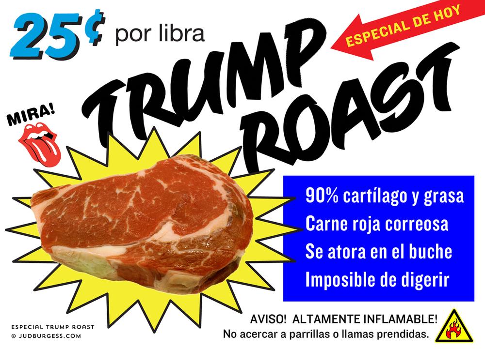 political.6.16.TrumpRoastSpan.jpg