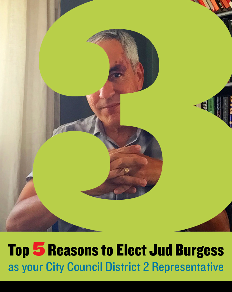 Top5#3.jpg