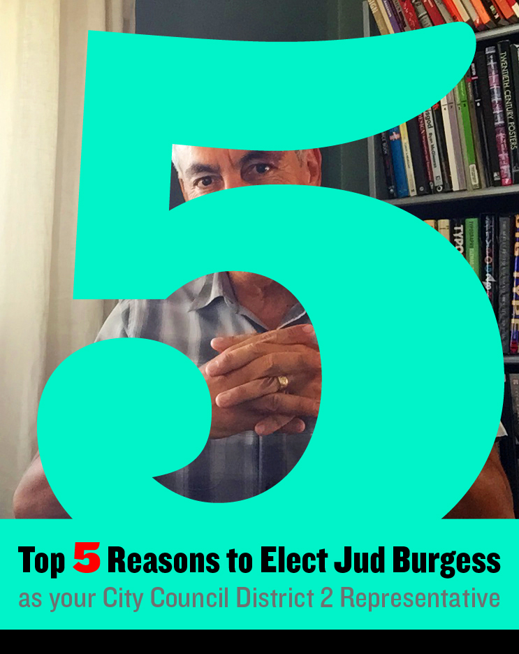 Top5#5.jpg