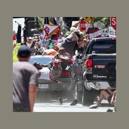 JNB.8.17.TrumpTerrorists.jpg