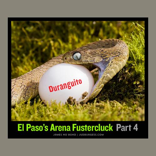 JNB2017.ArenaFustercluck4.jpg