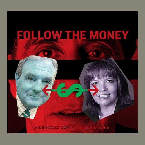 Jud Burgess Dee Margo BorundaFirth Follow The Money.jpg