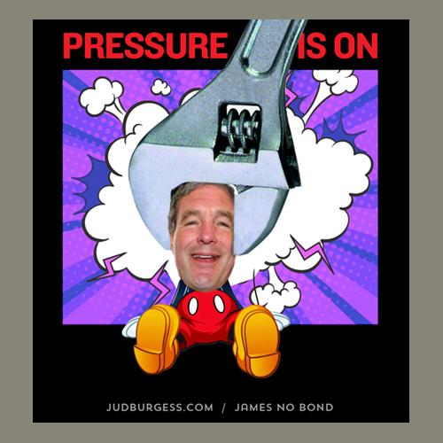 Jud Burgess Dee Margo Pressure Mayor.jpg