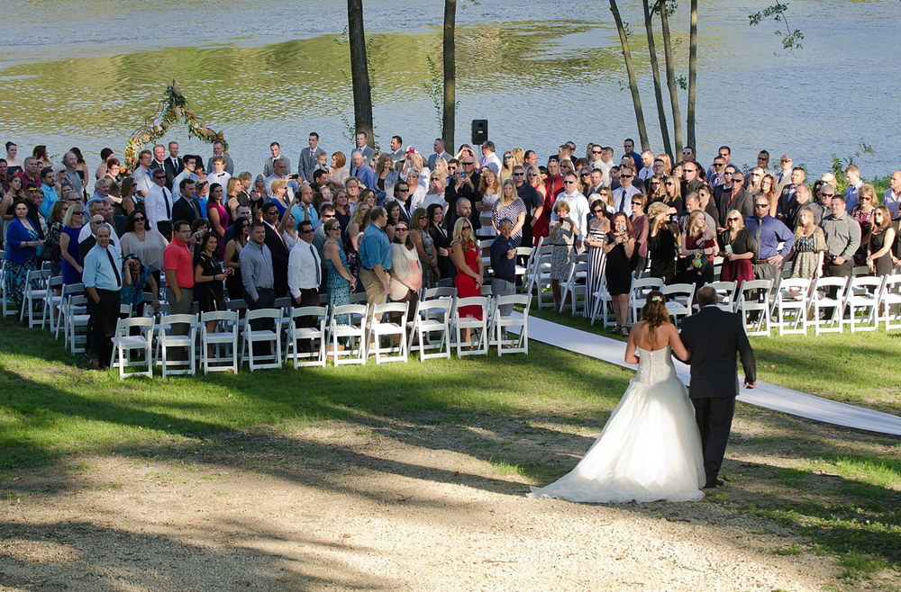 Mississippi Garden Weddings-36.jpg