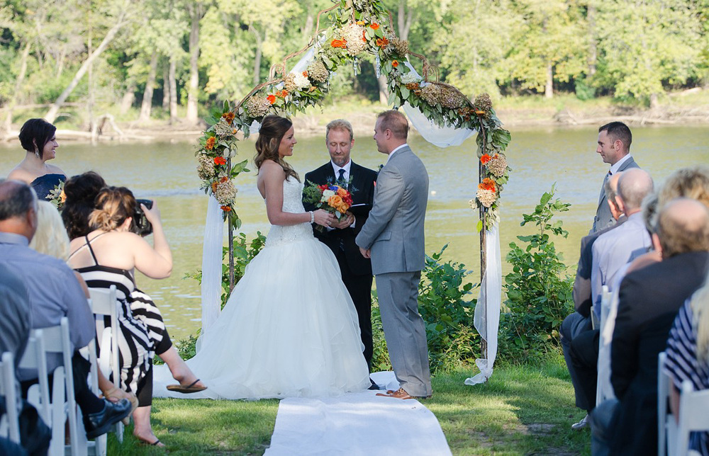 Mississippi Garden Weddings-39.jpg
