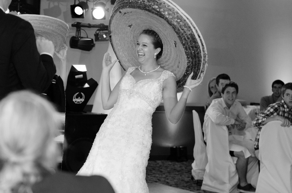 Wedding Tip Tuesday Throwing A Reception Your Guests Will Love