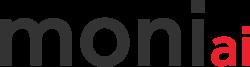 Christian_Clas-Logo-250.png