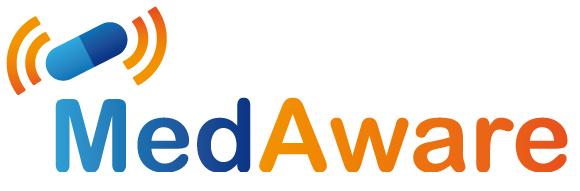 Jordan_Feder-MedAware_Logo.jpg