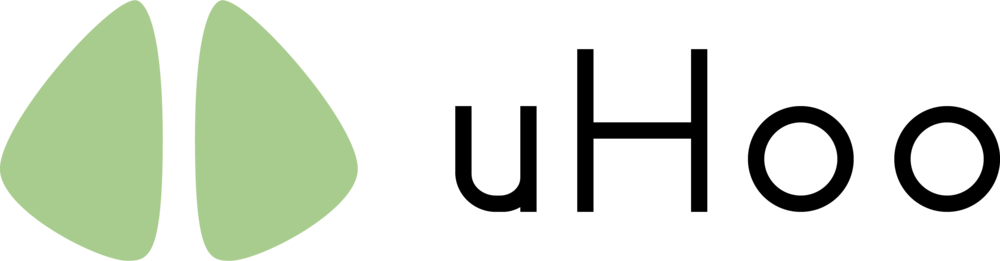 Dustin_Jefferson_Onghanseng-logo.png