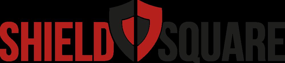 Pavan_Thatha-ShieldSquare_Logo.png