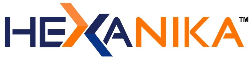 huma_usmani-Hexanika_Logo.jpg