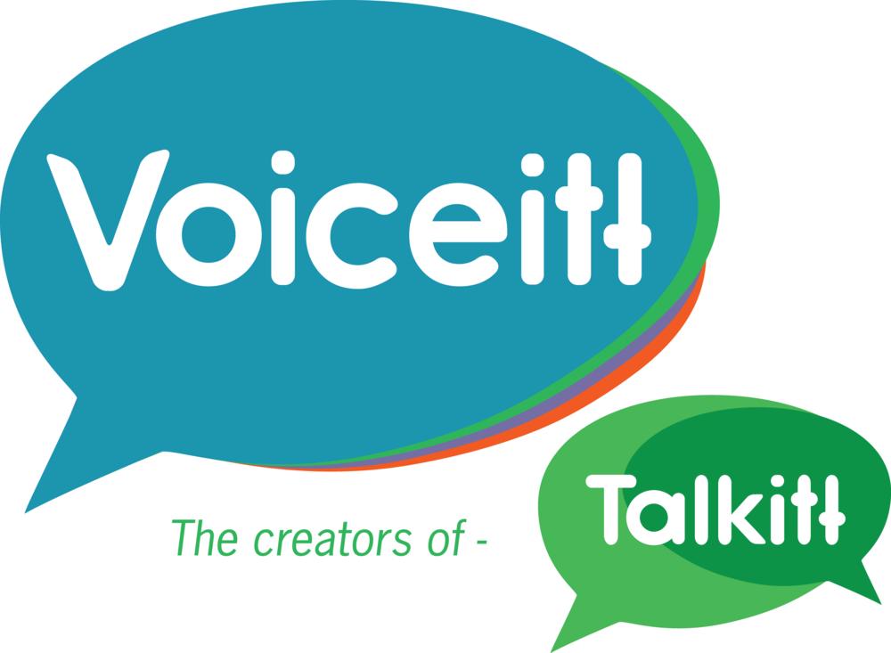 Danny_Weissberg-Voiceitt_talkitt_logo.png