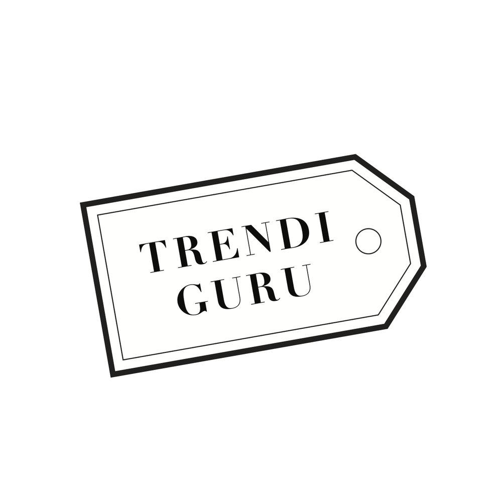 Kyle_Giddens-TrendiGuruLogo_10.10.14.jpg