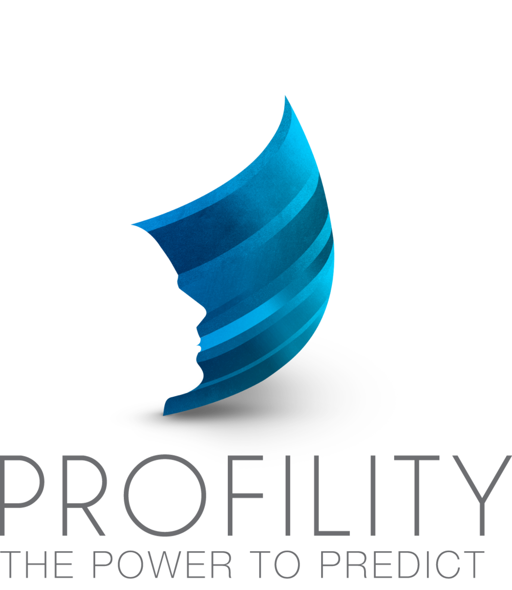 Tom_Millonig-Profility_Logo_Final.png