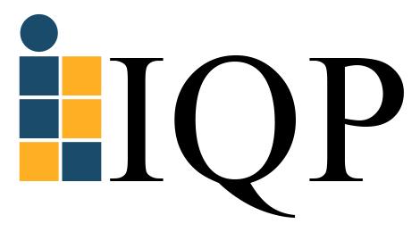 Guy_Kaplinsky-IQP_Logo_w470-h260.png