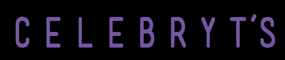 Bruno_Pires-logo-vetor-roxo-01[1].png